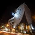 The Bed Hotel Hatyai โรงแรมเดอ […]