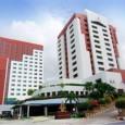 Hansa JB Hotel โรงแรมหรรษา เจบ […]