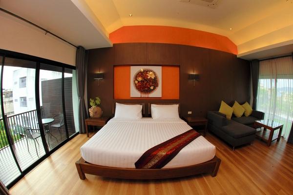 โรงแรมวังน้อย Wungnoy Hotel ถน […]